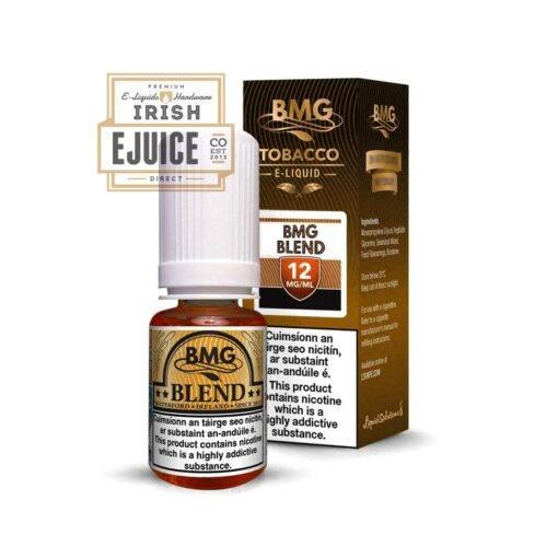 BMG Blend