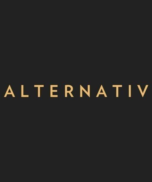 Alternativ