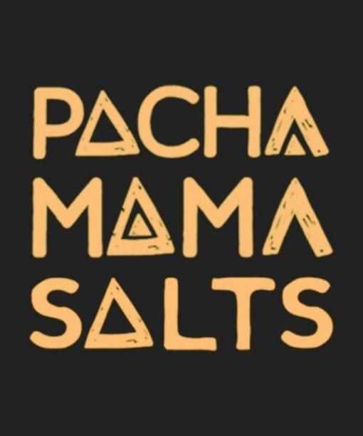 Pachama Salts