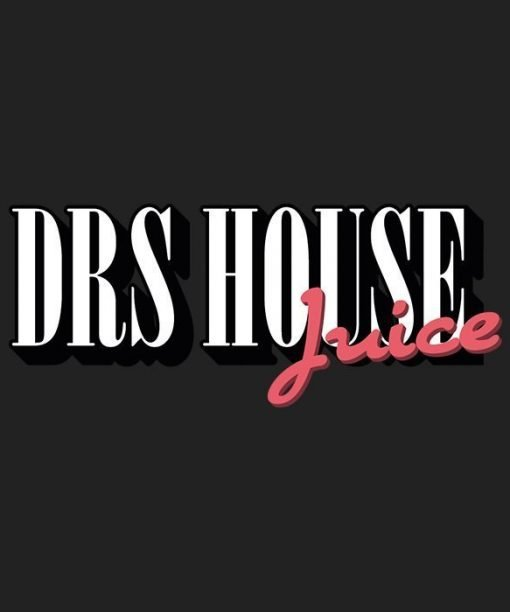 DRS House
