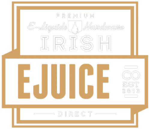 Irish E-Juice Direct
