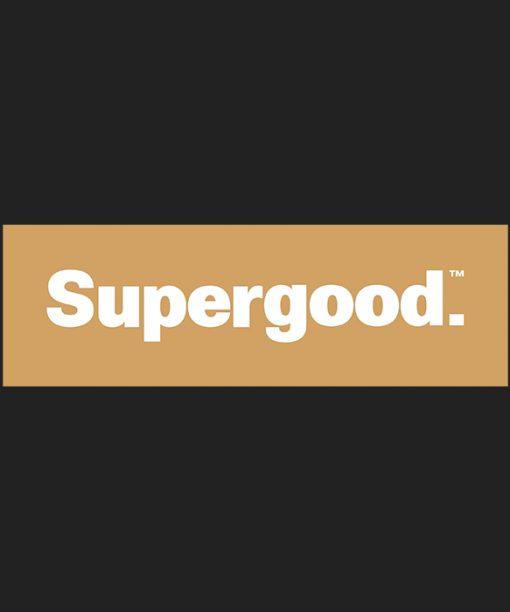 Supergood Nic Salt