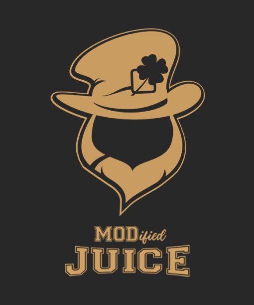 MODified