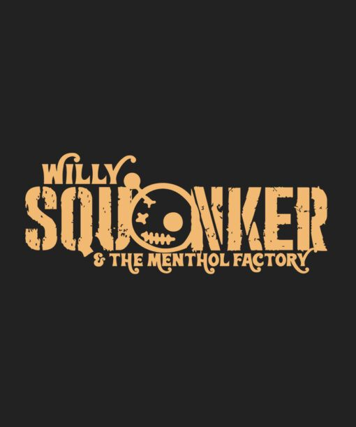 Willy Squonker